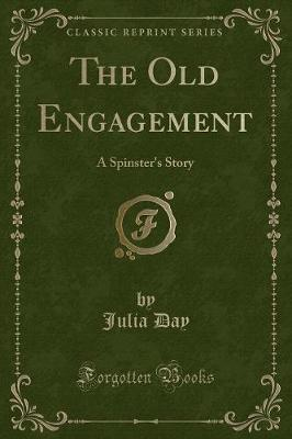 The Old Engagement