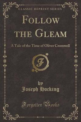 Follow the Gleam