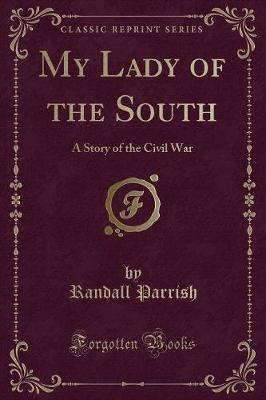 My Lady of the South