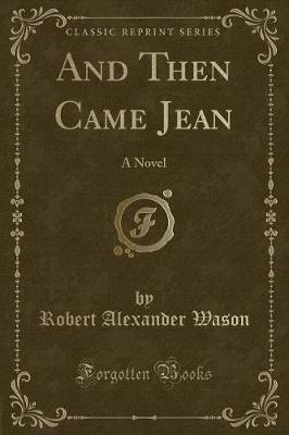 And Then Came Jean