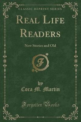 Real Life Readers