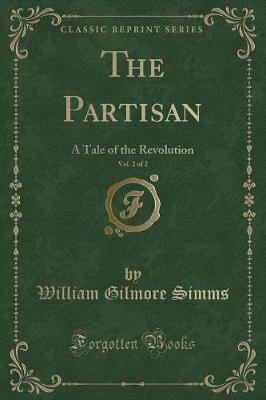 The Partisan, Vol. 2 of 2