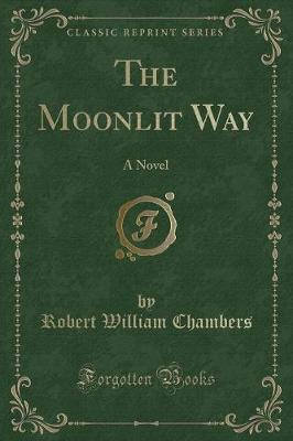 The Moonlit Way