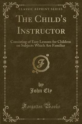 The Child's Instructor