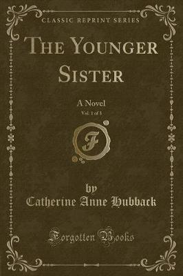 The Younger Sister, Vol. 1 of 3