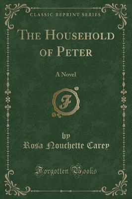 The Household of Peter