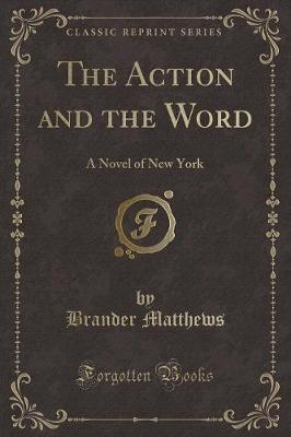 The Action and the Word