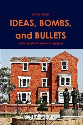IDEAS, BOMBS, and BULLETS
