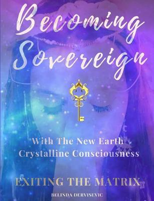 Becoming Sovereign