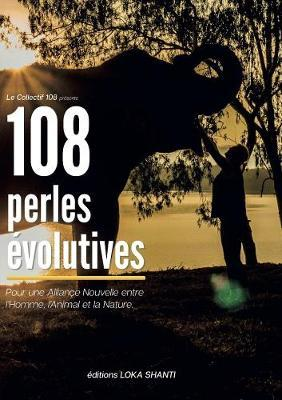 108 Perles Evolutives