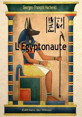 L'Egyptonaute