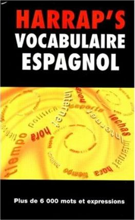 Manual of Spanish and Portuguese Prose Composition for Advanced Students: Key