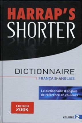 German-English Dictionary of Psychology and Related Fields