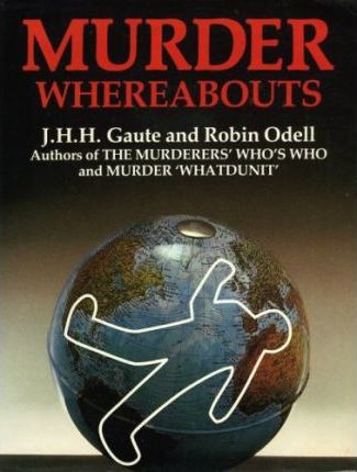 Murder Whereabouts