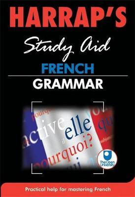 Harraps French Grammar