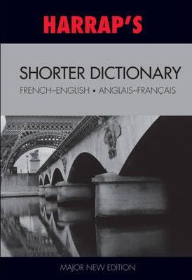 French Shorter