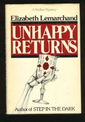 Unhappy Returns