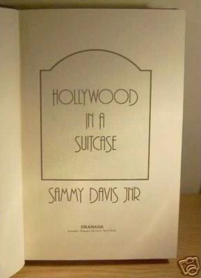 Hollywood in a Suitcase