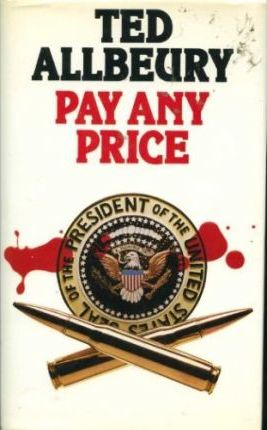 Pay Any Price