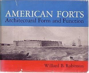 American Forts