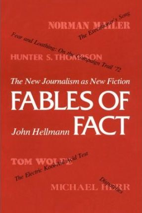 Fables of Fact