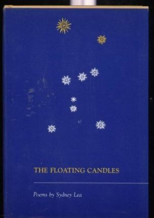 The Floating Candles