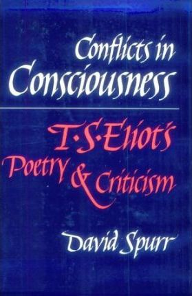 Conflicts in Consciousness