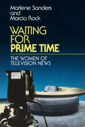 Waiting for Prime Time CB