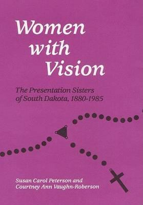 Women with Vision CB