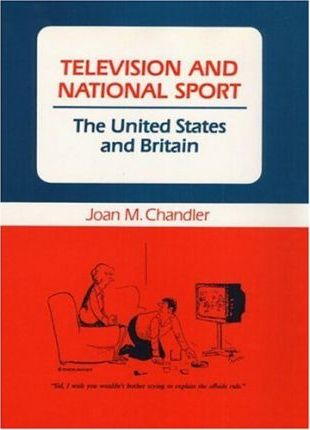 Television and National Sport