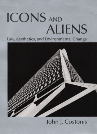 Icons and Aliens
