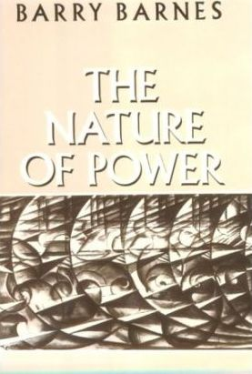 The Nature of Power