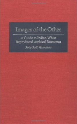 Images of the Other