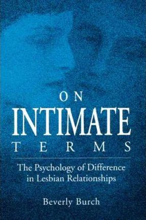 On Intimate Terms CB