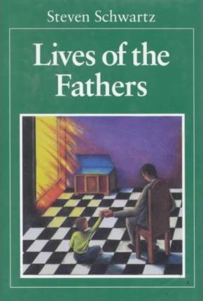 Lives of the Fathers CB