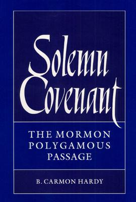 Solemn Covenant