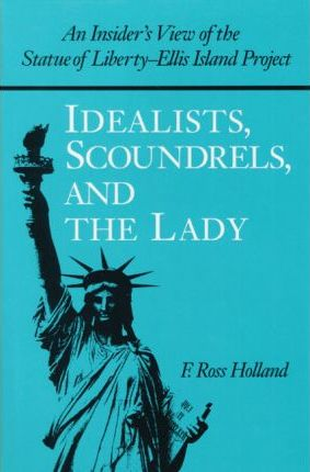 Idealists, Scoundrels, and Th CB