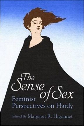 The Sense of Sex