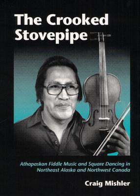 The Crooked Stovepipe