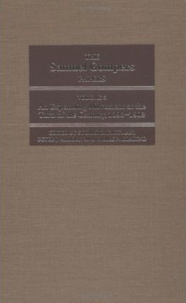 The Samuel Gompers Papers: v. 5