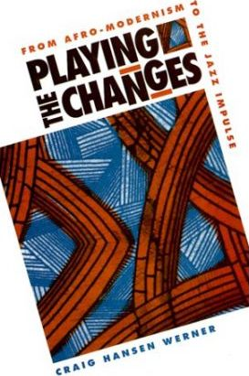Playing the Changes