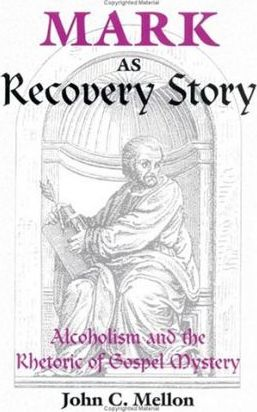 Mark as Recovery Story CB