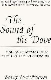 The Sound of the Dove