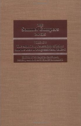 The Samuel Gompers Papers: Vol 6