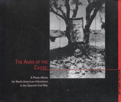 Aura of the Cause