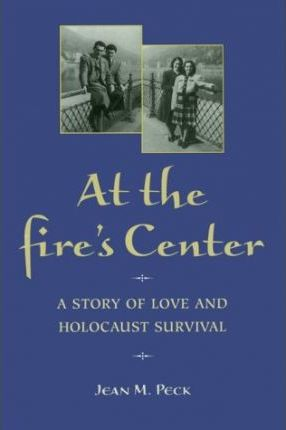 At the Fire's Center