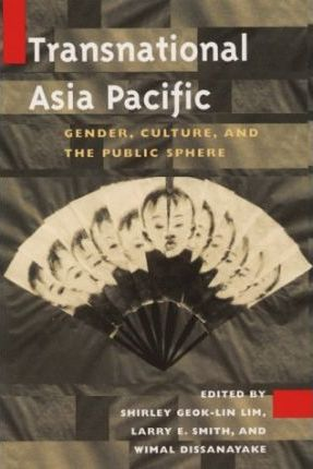 Transnational Asia Pacific