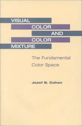 Visual Color and Color Mixture