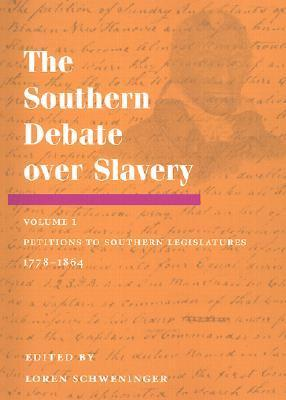 The Southern Debate over Slavery