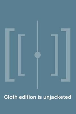 Culture, Environment, and Conservation in the Appalachian South